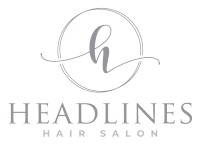 Headlines Hair Salon